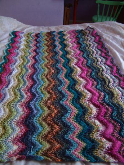 crochet-003.jpg
