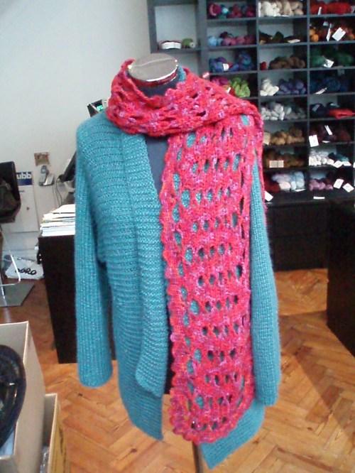 scarf-010