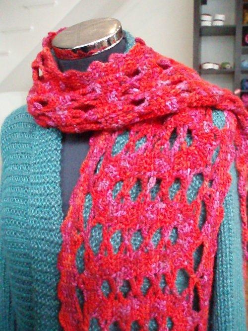 scarf-011